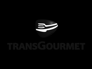 trans_gourmet