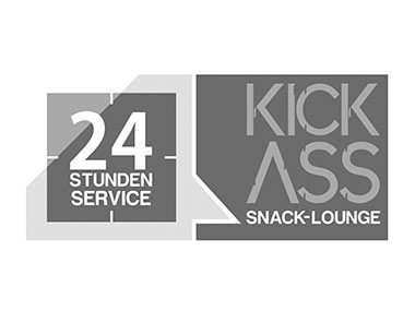 kick-ass_snack_lounge-2