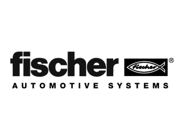 fischer_automotive_systems