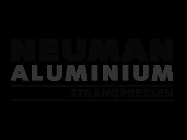 neumann_aluminium