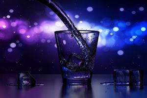 1200x800 - drink-bar