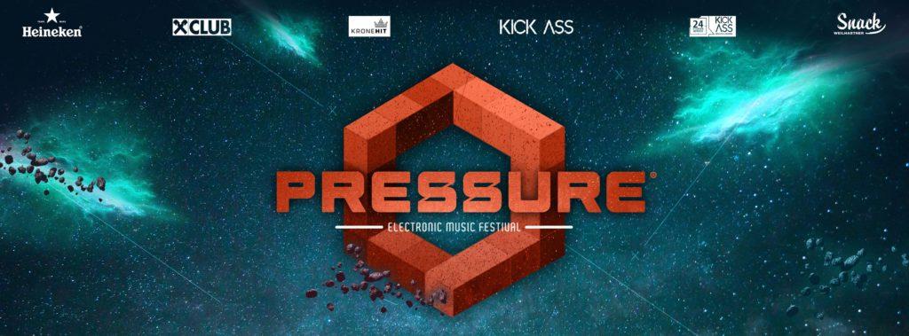 Pressure Herbst 17 Titelbild