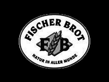 fischer_brot