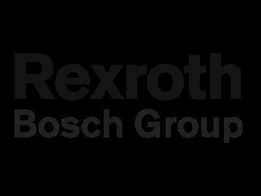 bosch_rexroth_gmbh