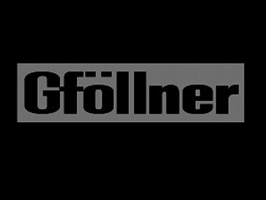 gfoellner_fahrzeugbau