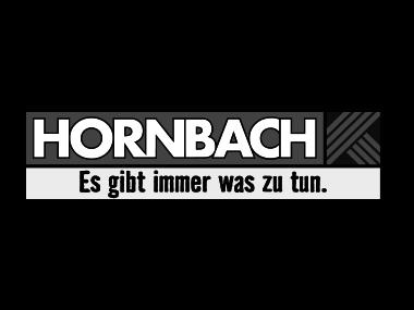 hornbach_baumarkt