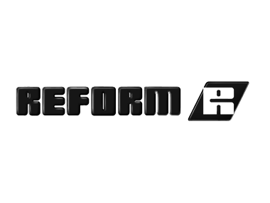 reform_werk