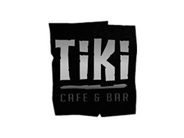 tiki_cafe_bar