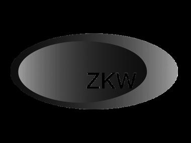 zkw_lichtsysteme