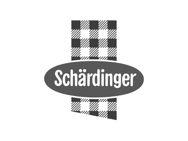 schaerdinger-logo